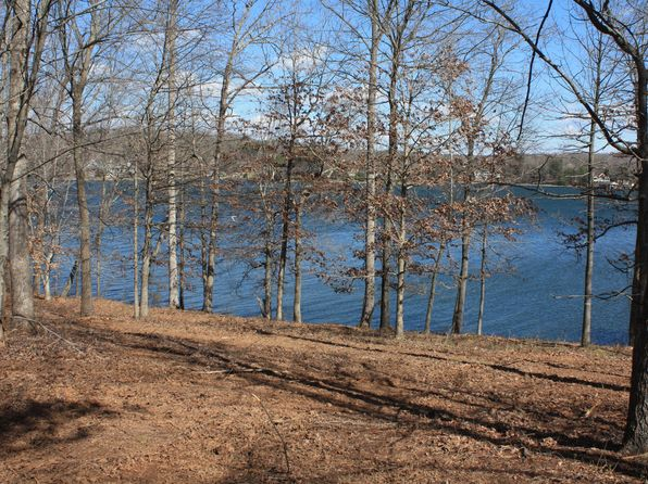 null bed null bath Vacant Land at 429 Oak Point Ln Moneta, VA, 24121 is for sale at 449k - 1 of 5