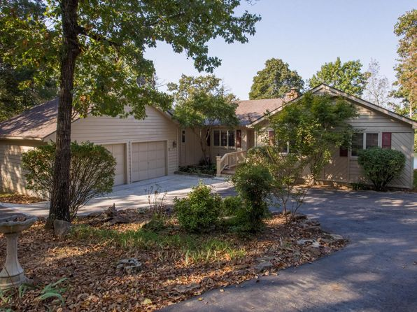 3 bed 3 bath Single Family at 23563 Green Shores Dr Shell Knob, MO, 65747 is for sale at 315k - 1 of 28