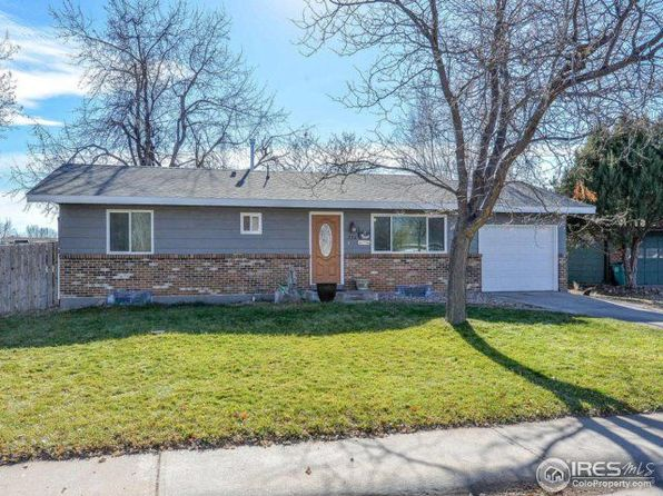 3 bed 4 bath Single Family at 720 Crystal Mountain Ct Windsor, CO, 80550 is for sale at 305k - 1 of 34