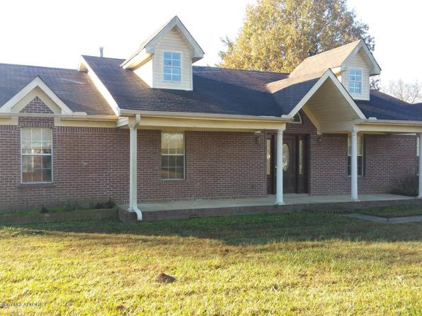 4 bed 3 bath Single Family at 292 Garfield Rd Byhalia, MS, 38611 is for sale at 116k - 1 of 15