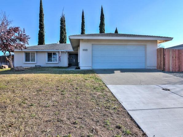 3 bed 2 bath Single Family at 5763 Mesa Verde Cir Rocklin, CA, 95677 is for sale at 379k - 1 of 21