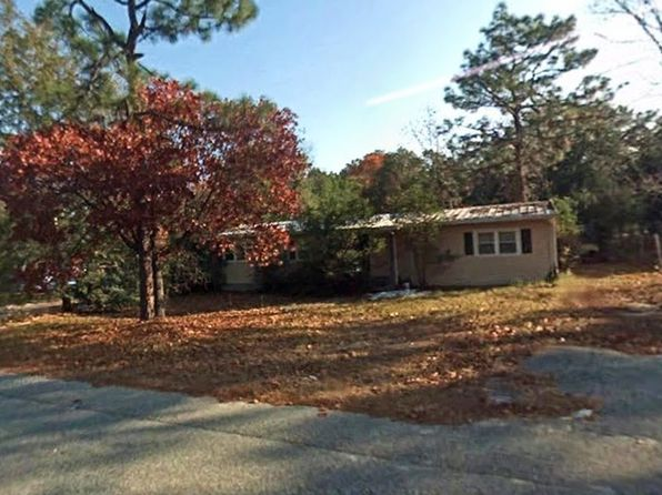 3 bed 2 bath Mobile / Manufactured at 116 Iroquois St Aiken, SC, 29801 is for sale at 25k - 1 of 11