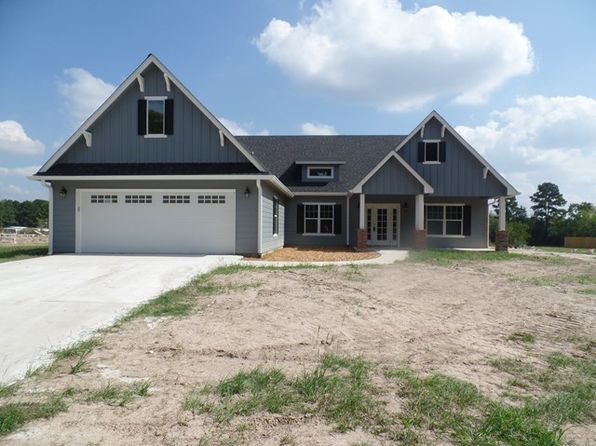 3 bed 3 bath Single Family at 795 Box Car Rd Lufkin, TX, 75904 is for sale at 262k - 1 of 17