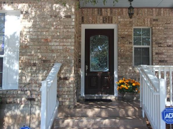 4 bed 3 bath Single Family at 905 Rawhide Trl Cedar Park, TX, 78613 is for sale at 250k - 1 of 36