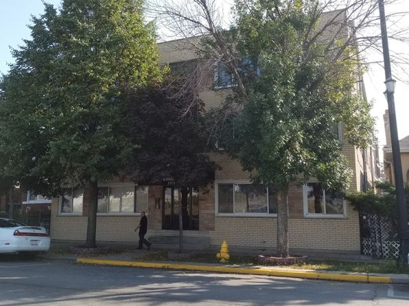2 bed 1 bath Condo at 1523 S Laramie Ave Cicero, IL, 60804 is for sale at 30k - 1 of 6