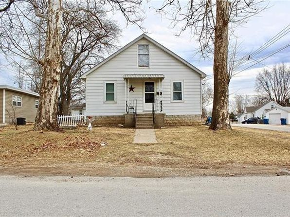 3 bed 1 bath Single Family at 2401 Birch St Alton, IL, 62002 is for sale at 70k - 1 of 20