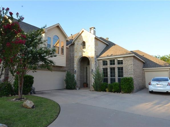 4 bed 3 bath Single Family at 1133 Templemore Dr Keller, TX, 76248 is for sale at 399k - 1 of 26