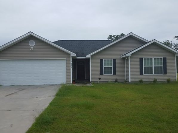 3 bed 2 bath Single Family at 252 Hawks Landing Dr Waynesville, GA, 31566 is for sale at 116k - 1 of 34