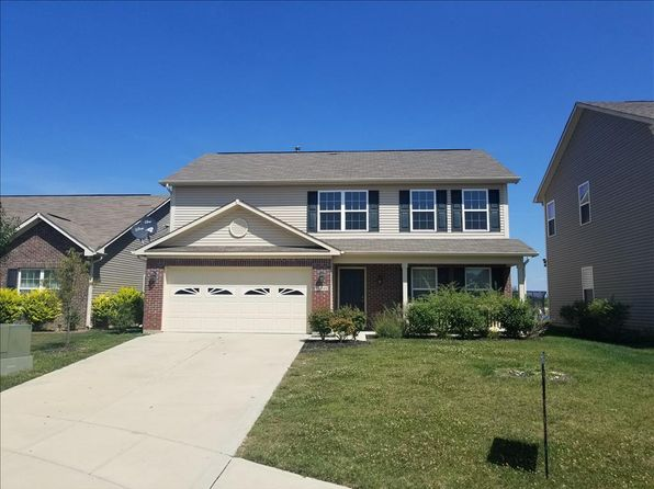 3 bed 3 bath Single Family at 15340 Atkinson Dr Noblesville, IN, 46060 is for sale at 215k - 1 of 16