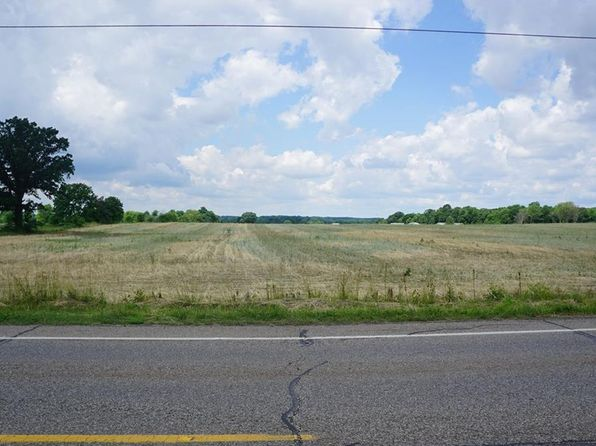 null bed null bath Vacant Land at  Lot 6 State Route 44 6 Hartville, OH, 44632 is for sale at 95k - google static map