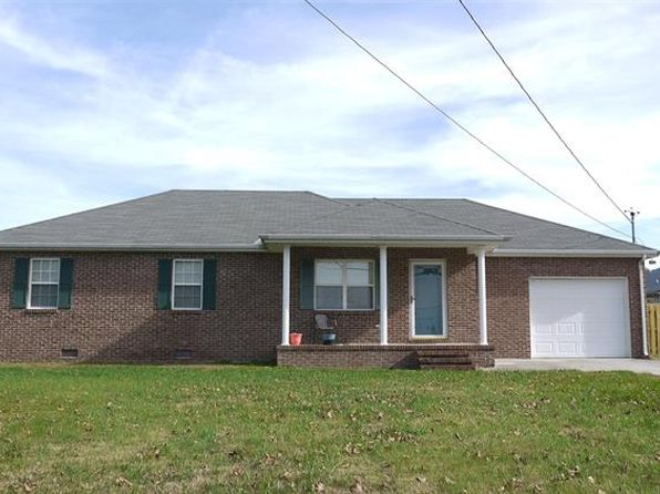 3 bed 2 bath Single Family at 1425 Hills Chapel Rd Manchester, TN, 37355 is for sale at 120k - 1 of 9