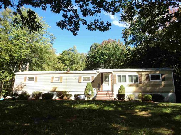 2 bed 2 bath Mobile / Manufactured at 19 Hunt Rd Kingston, NH, 03848 is for sale at 180k - 1 of 21