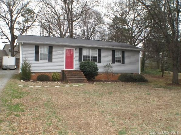 3 bed 1 bath Single Family at 20917 SAN MATEO PL CORNELIUS, NC, 28031 is for sale at 185k - 1 of 18
