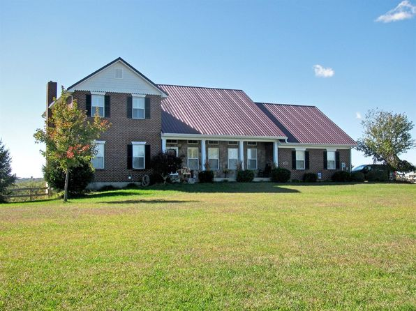 4 bed 4 bath Single Family at 200 Mason Ln Sparta, KY, 41086 is for sale at 270k - 1 of 30