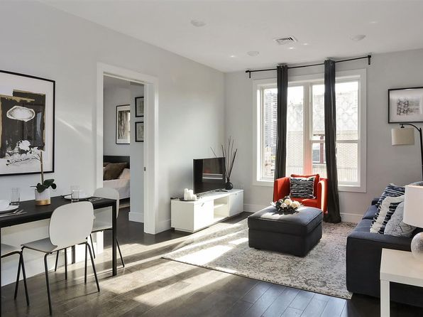 2 bed 2 bath Condo at 6401 Park Ave West New York, NJ, 07093 is for sale at 499k - 1 of 30