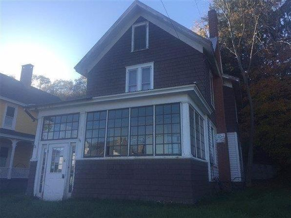 3 bed 2 bath Single Family at 893 Main St Hobart, NY, 13788 is for sale at 30k - 1 of 36