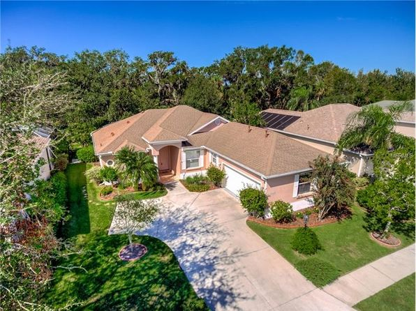 3 bed 2 bath Single Family at 10445 Old Grove Cir Bradenton, FL, 34212 is for sale at 300k - 1 of 25