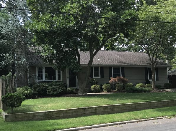 3 bed 3 bath Single Family at 500 Helen Ter Neptune, NJ, 07753 is for sale at 420k - 1 of 37