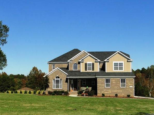 4 bed 4 bath Single Family at 491 Castlegate Way China Grove, NC, 28023 is for sale at 459k - 1 of 23