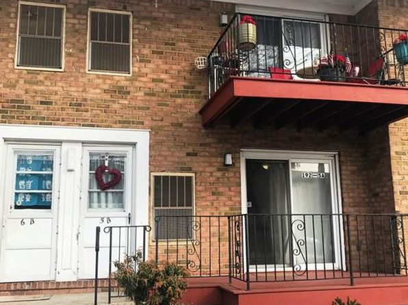 1 bed 1 bath Mobile / Manufactured at 192 Evergreen Rd Edison, NJ, 08837 is for sale at 75k - 1 of 6