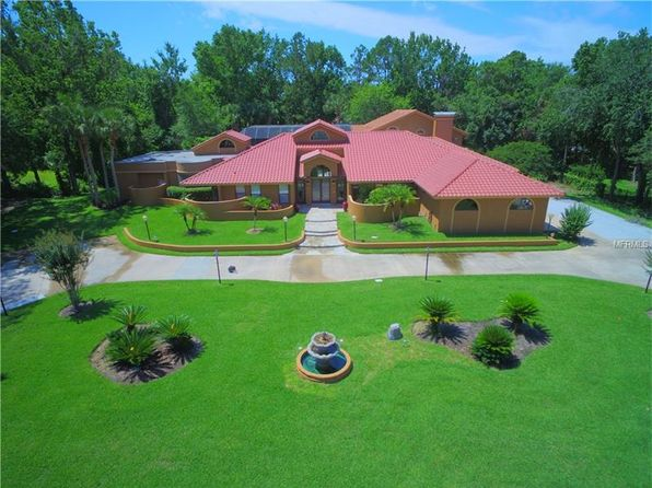 6 bed 7 bath Single Family at 2221 Earleaf Ct Longwood, FL, 32779 is for sale at 1m - 1 of 25