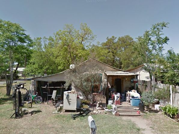 2 bed 1 bath Single Family at 230 Patrick Ave Pleasanton, TX, 78064 is for sale at 35k - google static map