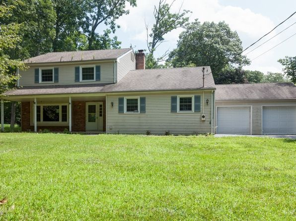 4 bed 3 bath Single Family at 11 Woodlawn Dr Byram Township, NJ, 07821 is for sale at 179k - 1 of 50