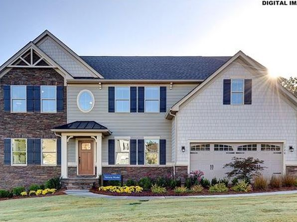 4 bed 4 bath Single Family at 1650 Callahan Rd Fort Mill, SC, 29715 is for sale at 387k - 1 of 12