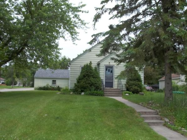 2 bed 1 bath Single Family at 1403 DOUGLAS ST Alexandria, MN, null is for sale at 73k - 1 of 6