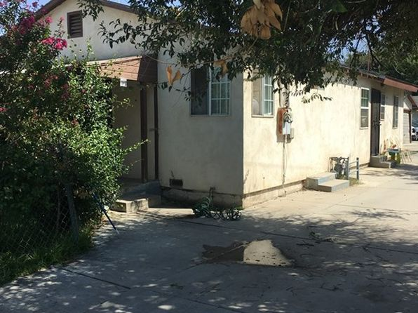 null bed null bath Multi Family at 1459 1449 Gould St San Bernardino, CA, 92408 is for sale at 385k - 1 of 6