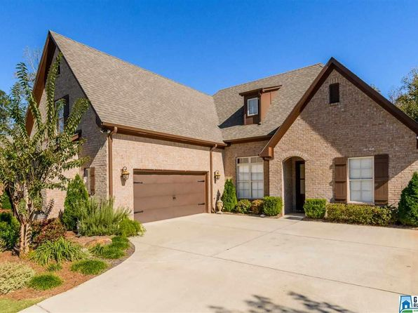 3 bed 2 bath Single Family at 311 Strathaven Rd Pelham, AL, 35124 is for sale at 245k - 1 of 36