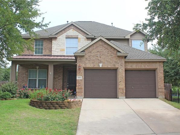 4 bed 2 bath Single Family at 4501 Black Walnut Denton, TX, 76208 is for sale at 265k - 1 of 30