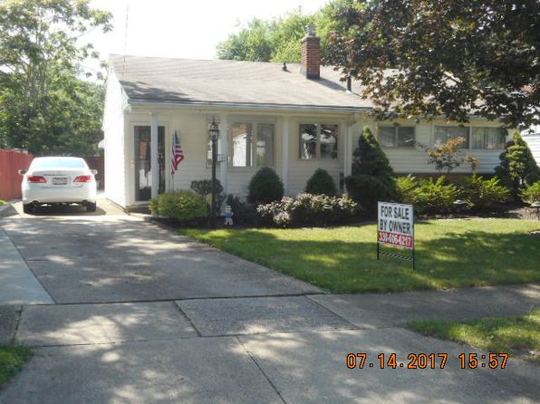 3 bed 2 bath Single Family at 1266 Clifton Ave Akron, OH, 44310 is for sale at 90k - 1 of 15