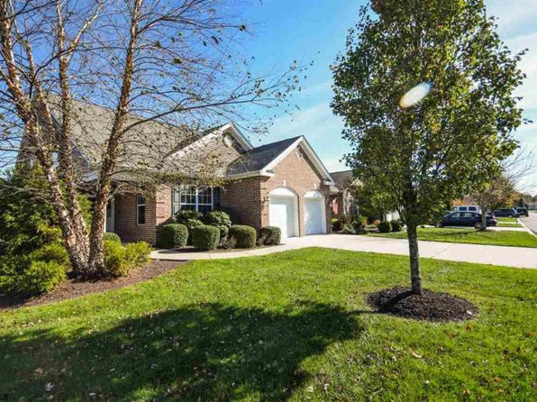 4 bed 3 bath Single Family at 683 Pine Vly Galloway Township, NJ, 08215 is for sale at 300k - 1 of 25