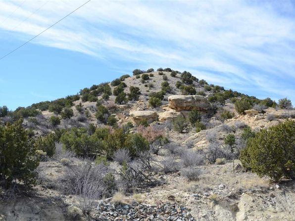 null bed null bath Vacant Land at  Highway 14 Madrid Madrid, NM, 87010 is for sale at 55k - google static map