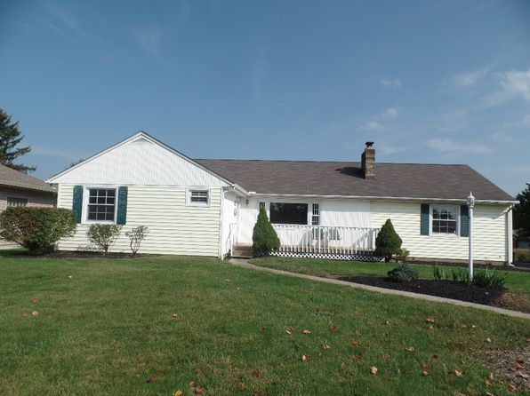 3 bed 1 bath Single Family at 952 W Main St Newark, OH, 43055 is for sale at 140k - 1 of 15