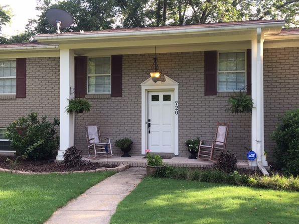 3 bed 3 bath Single Family at 720 Goldenrod Dr Gardendale, AL, 35071 is for sale at 186k - 1 of 34