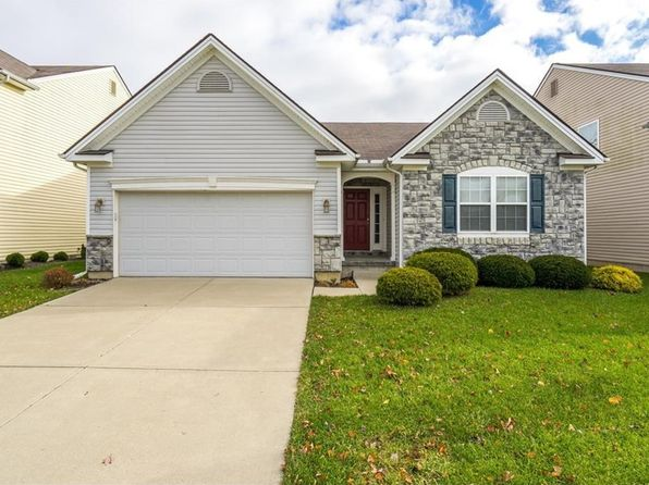 3 bed 2 bath Single Family at 821 Gearhardt Ln Troy, OH, 45373 is for sale at 200k - 1 of 40