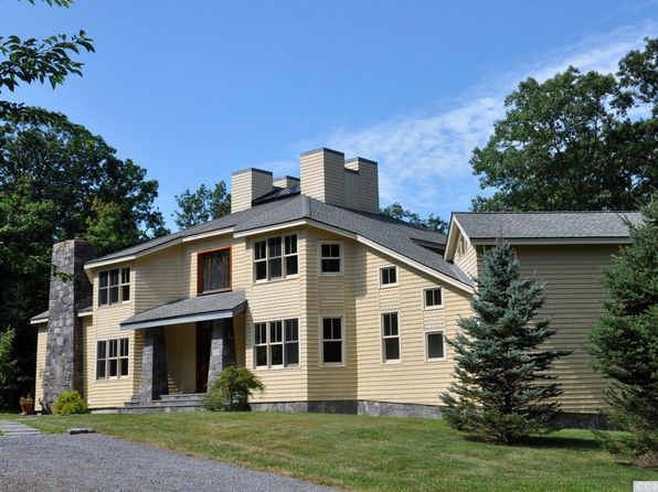 4 bed 3 bath Single Family at 0 Killearn Rd Washington, NY, 12545 is for sale at 1.38m - 1 of 30