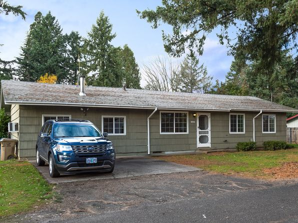 3 bed 1 bath Single Family at 14087 SE Cedar Ave Milwaukie, OR, 97267 is for sale at 299k - 1 of 21