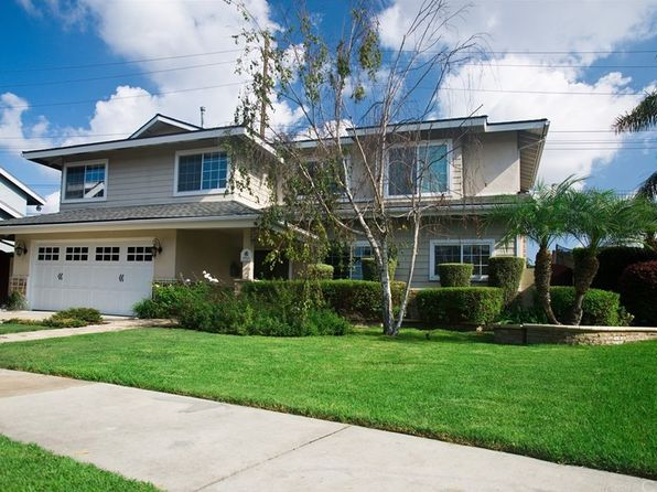6 bed 3 bath Single Family at 6411 Bellinger Dr Huntington Beach, CA, 92647 is for sale at 995k - 1 of 47