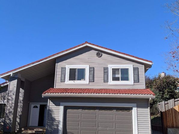 4 bed 3 bath Single Family at 181 Beechnut Dr Hercules, CA, 94547 is for sale at 619k - 1 of 15