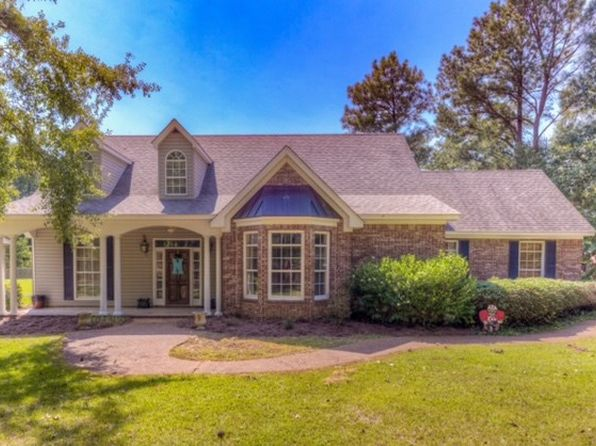 4 bed 2 bath Single Family at 94 Cotton Acres Dr Clinton, MS, 39056 is for sale at 380k - 1 of 43