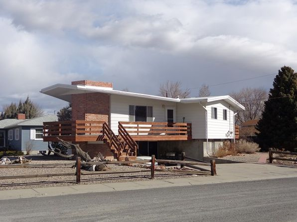 3 bed 2 bath Single Family at 849 Avenue K Powell, WY, 82435 is for sale at 145k - 1 of 16