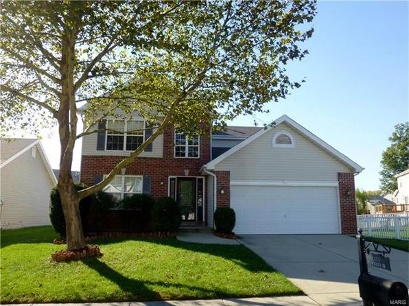3 bed 4 bath Single Family at 2423 Plum Grove Dr Belleville, IL, 62221 is for sale at 208k - 1 of 21