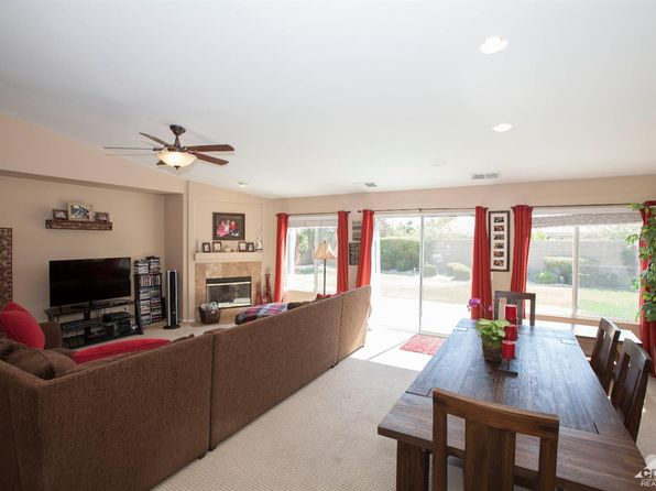 4 bed 4 bath Single Family at 47776 Avocado Ct Indio, CA, 92201 is for sale at 369k - 1 of 13