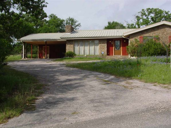 3 bed 2 bath Single Family at 151 County Road 137 Burnet, TX, 78611 is for sale at 200k - 1 of 15