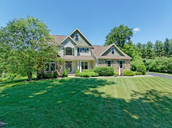 5 bed 4 bath Single Family at 19 Ridgeview Rd Wilton, NY, 12831 is for sale at 550k - 1 of 59