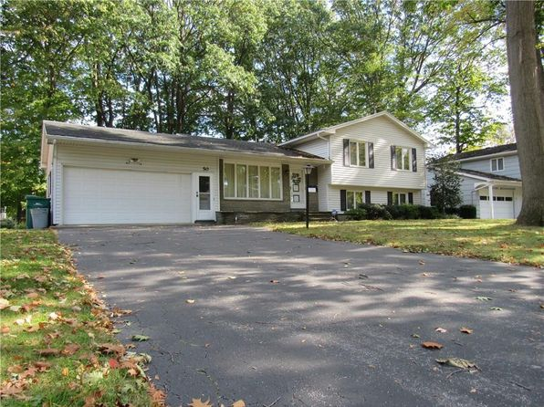 3 bed 2 bath Single Family at 50 Lida Ln Rochester, NY, 14616 is for sale at 120k - 1 of 17
