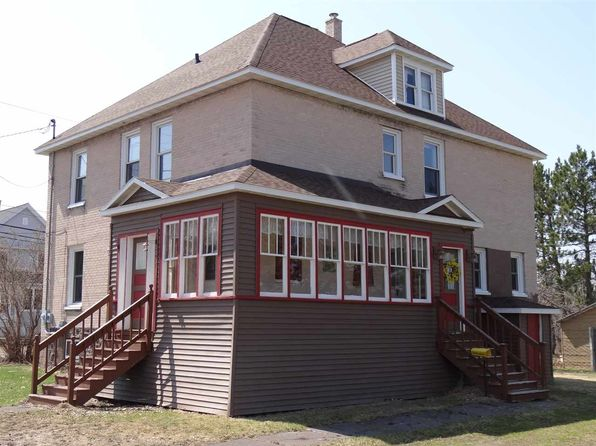 4 bed 1.5 bath Single Family at 1047 AHMEEK ST Mohawk, MI, null is for sale at 100k - 1 of 30
